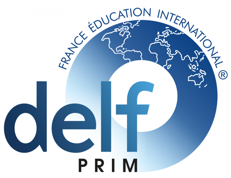 DELF Prim