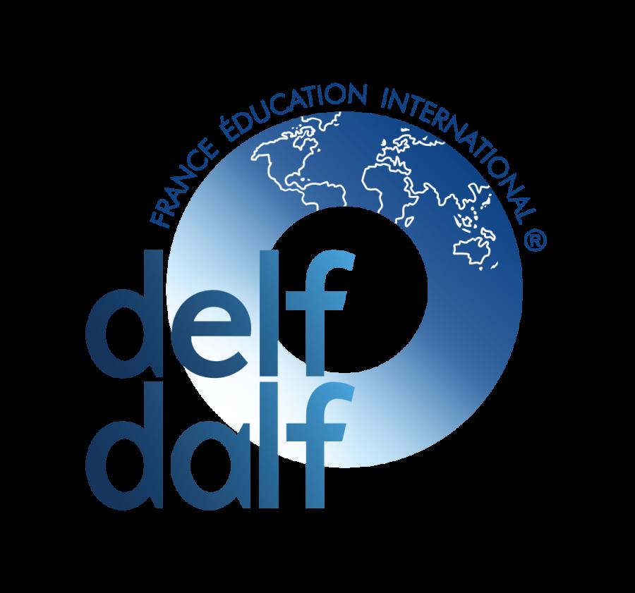 DELF | DALF