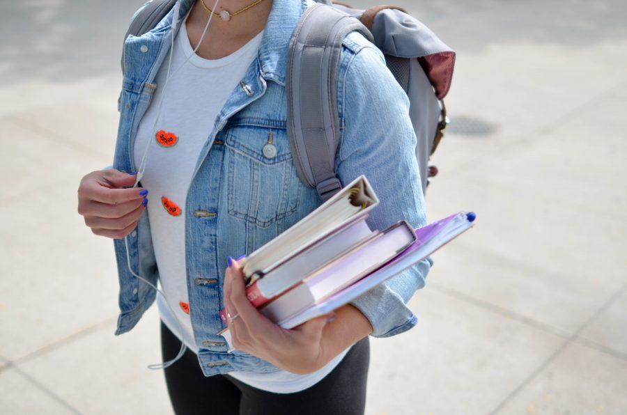 Clases particulares de francés para niños y adolescentes