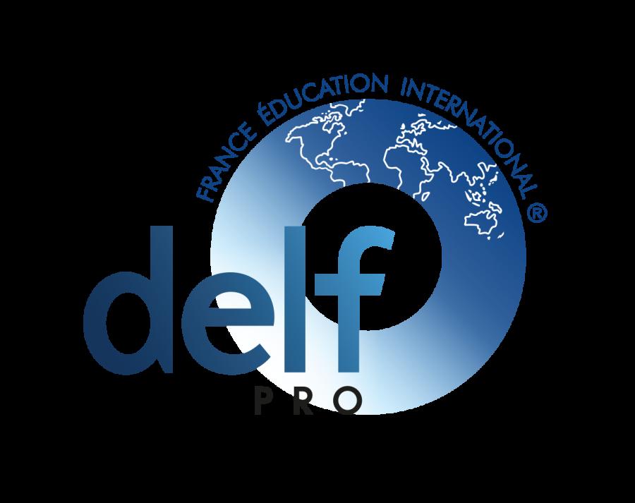 DELF Pro
