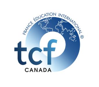TCF Canadá